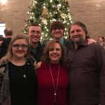 2018Christmasfamilypic_n